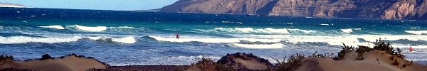 Segeln mit Windbeutel Reisen